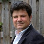 Didier Charton